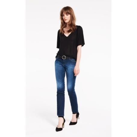 jeans bash